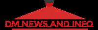 DM News & Info
