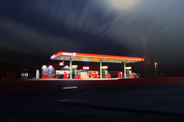These Simple Steps Will Help Your Gas Station Flourish For Years to Come