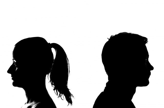 What to Do After You've Decided to Divorce