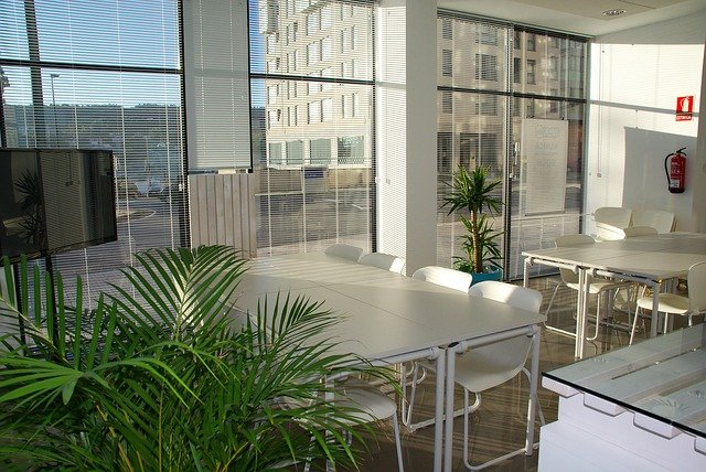 Tips to Find the Perfect Office Space for Your Business