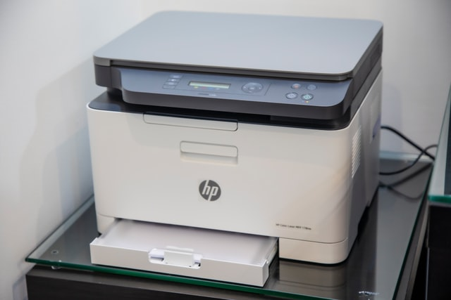 4 Tips To Extend the Life of Your Printer