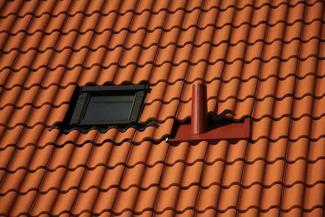 How to Find a Reputable Roofing Company