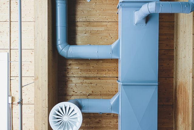 Signs You Need Water Heater Service