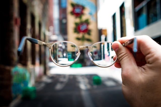 Which Frames Should You Choose?